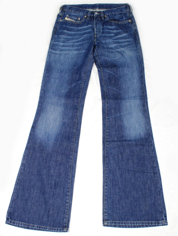 diesel jeans damen sale original diesel livy damen jeans